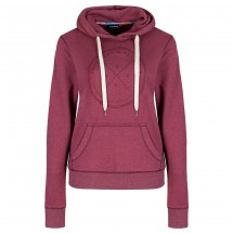 Passenger - Women's The Guide - Hoodie