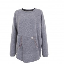 Maloja - Women's OliviaM. - Pull-over