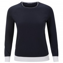 Peak Performance - Women's Connie Crew - Pullover
