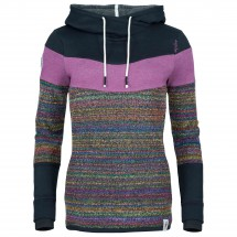 Chillaz - Rofan Hoody Women - Pull-over à capuche
