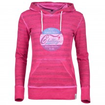 Chillaz - Women's Gia Hoody Retro - Pull-over à capuche
