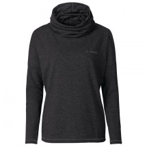 Vaude - Women's Tornio L/S Shirt - Pulloverit