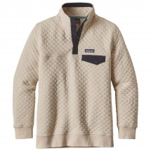 Patagonia - Women's Cotton Quilt Snap-T P/O - Pulloveri