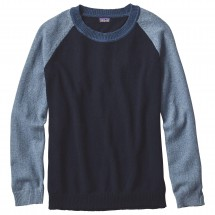 Patagonia - Women's Loislee Crew - Pullover