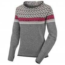 Salewa - Women's Fanes Sweater - Pull-over