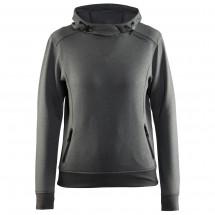 Craft - Women's Noble Hood Sweatshirt - Hoodie