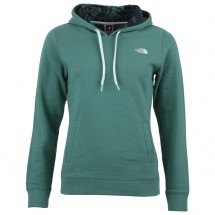The North Face - Women's Open Gate Pullover Hoodie - Pull-ov