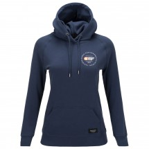 Peak Performance - Women's Freeride World Tour Hood - Hoodie