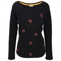Alprausch - Women's Liselotte - Pullover