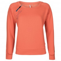 Nihil - Women's Galactic Sweater - Pullover