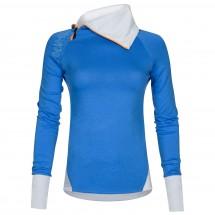 Nihil - Women's La Lili Sweater - Pullover
