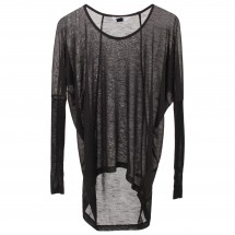 NIKITA - Women's Hurrah Top - Pullover