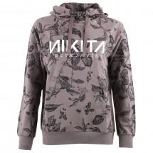 Nikita - Women's Reykjavik Hoodie - Print - Hoodie
