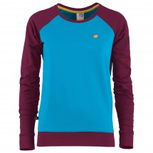 E9 - Women's Boomix - Pull-overs
