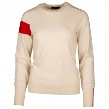 Amundsen - Women's 1911 Crew Neck - Pull-over