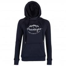 Passenger - Women's Yukon - Hoodie