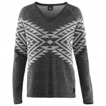 Elevenate - Women's Sonalon Knit - Trui