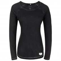 Bleed - Women's Cold Sweater - Pullover