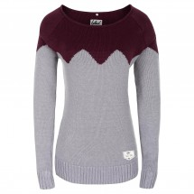 Bleed - Women's Montagne Jumper - Pullover