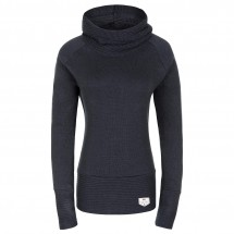 Bleed - Women's Polar Jumper - Trui