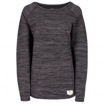 Bleed - Women's Quest Sweater - Pulloveri