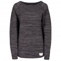 Bleed - Women's Quest Sweater - Trui