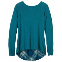 Prana - Women's Natalia Sweater - Pull-over