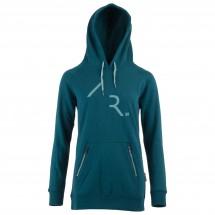 Armada - Women's Parker Pullover Tech Hoody - Hoodie