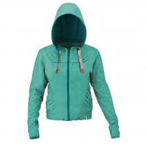 ABK - Women's Geneve V2 Hoodie - Pull-over à capuche