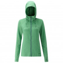 Rab - Women's Top-Out Hoody - Hoodie