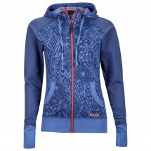 Marmot - Women's Callie Hoody - Pull-over à capuche