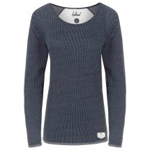 Bleed - Women's Atlantic Pullover - Gensere
