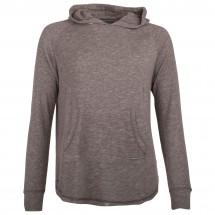 tentree pullover hoodies f r damen online kaufen. Black Bedroom Furniture Sets. Home Design Ideas