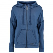 O'Neill - Women's Active Performance Hoody - Hoodie