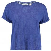 O'Neill - Women's Crop Split Back - T-shirt