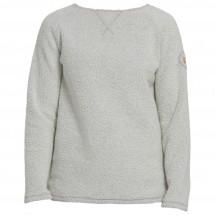 Varg - Women's Fårö Wool Jersey - Trui
