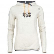 Chillaz - Crossneck Hoody Women - Pull-over à capuche