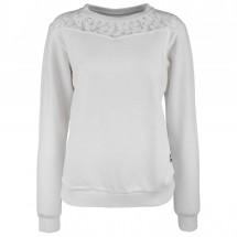Alprausch - Women's Anna-Spitze Sweater - Pulloverit