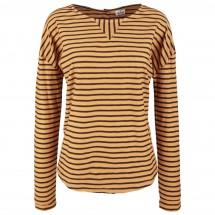 Alprausch - Women's Brischitt Sweater - Trui