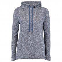 O'Neill - Women's Speckled Oth Pullover - Pulloverit