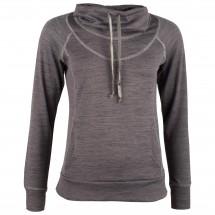 Kühl - Women's Lea Pullover - Pulloverit