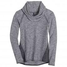Kühl - Women's Nova Pullover - Trui