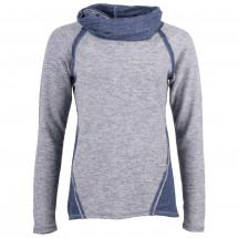 Kühl - Women's Nova Pullover - Pullover