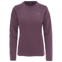 The North Face - Women's Slacker Crew - Jumper