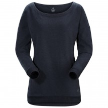 Arc'teryx - Women's Mini-Bird Sweatshirt - Trui
