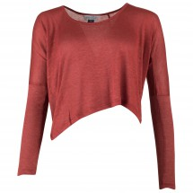 Nikita - Women's Hurrah Top - Pullover