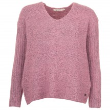 Rip Curl - Women's Montanita Sweater - Pulloverit