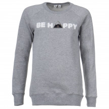 tentree - Women's Happy Pullover Crew - Jumper