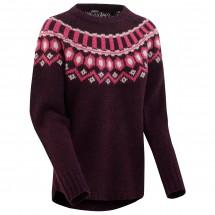 Kari Traa - Women's Ringheim Knit - Pullover