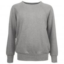 Prana - Women's Cozy Up Sweatshirt - Gensere